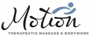 Motion Therapeutic Massage & Bodywork